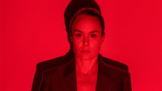 Bild för Elektra, 2021-09-23, Dramatenrestaurangerna