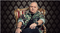 "Dirkschneider  ""Back to the roots """