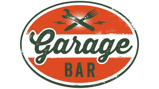 Bild för Moneybrother - EXTRAKONSERT på Garage i Höganäs!, 2020-11-16, Garage Bar