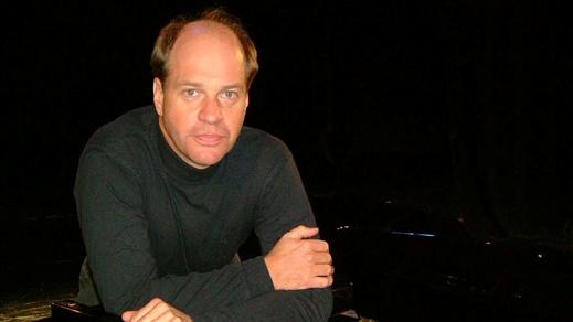 Bild för En hyllning till Anders Asp, 2019-06-08, Tibble Teater