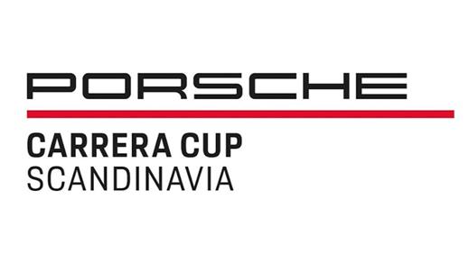 Bild för Porsche Carrera Cup 2021, 2021-06-17, SCANDINAVIAN RACEWAY