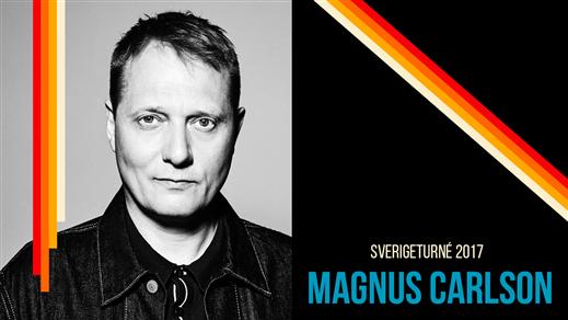 Bild för Magnus Carlson, 2017-02-10, Vävenscenen