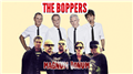 The Boppers & Magnum Bonum