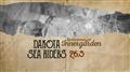 Dakota Sea Riders