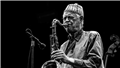 Felix Tani Trio möter Kullhammar + Keijser
