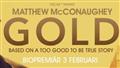 Gold (15år, 121min)