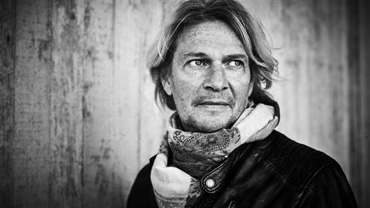Bild för Tommy Nilsson, 2017-03-09, Idun, Umeå Folkets Hus
