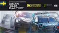 World RX of Sweden - Entrébiljetter