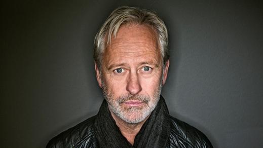 Bild för Uno Svenningsson, 2018-03-22, Aula Nordica