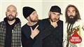 Looptroop Rockers / Moriska Paviljongen