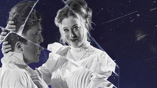 Bild för Det går an – Malmö Opera, 2021-11-26, Landskrona Teater