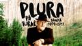 Plura på turné – Sånger 1979-2017