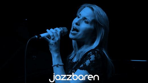 Bild för Viktoria Tolstoy (Jazzbaren), 2019-05-27, Katalin, Uppsala