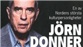Jörn Donner
