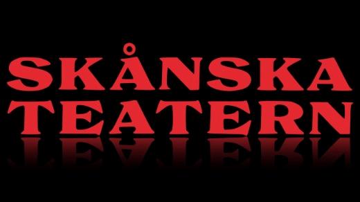 Bild för FILMFROSSA, 2020-01-18, Landskrona Teater
