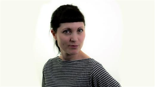 Bild för Kvinnlig fägring och jäklar anamma, 2020-11-25, Kulturhuset Komedianten