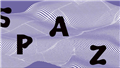 Spazio presenterar: UMFANG [US] + Almaty
