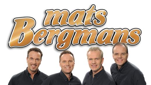 Bild för Mats Bergmans, 2019-08-31, Regnbågen
