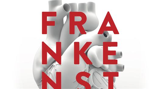 Bild för Frankenstein, 2019-03-23, Kulturskolan