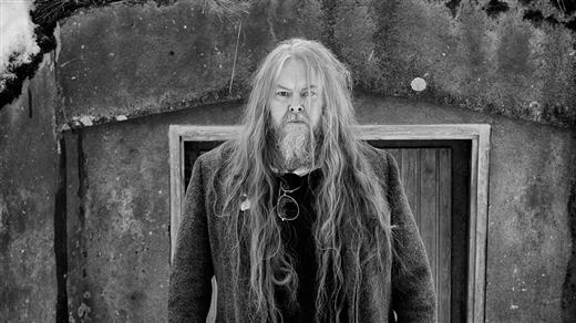 Bild för Mattias Alkberg (SE) LIVE, 2022-02-03, Babel