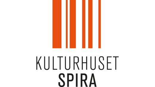 Jazz i Baljan - Kulturhuset Spira - Jönköping - 25 april 2021