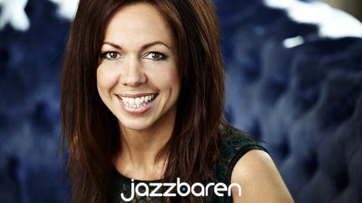Bild för Rigmor Gustafsson (Jazzbaren), 2019-09-26, Katalin, Uppsala