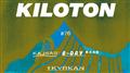 Kiloton + I Ain't Sorry