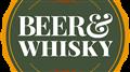 Uppsala Beer & Whisky Festival | 24 & 25 feb 2017