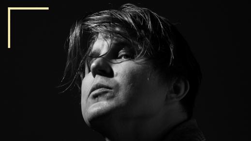 Bild för Markus Krunegård, 2018-11-17, Cinema