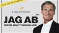 Kjell Enhager - JAG AB 2.0