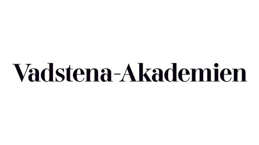 Bild för Slottsorkestern, 2021-08-03, Vadstena klosterkyrka