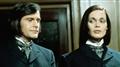 Dr. Jekyll och syster Hyde, 5 maj 18.00