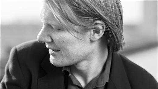 Bild för Uppsala Kammarsolister, Johan Ullén, piano, 2018-08-12, Marieborgskyrkan