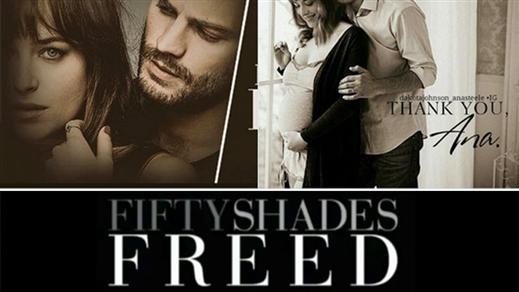 Bild för Fifty Shades Freed, 2018-02-11, Emmaboda Folkets Hus