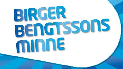 Bild för Birger Bengtssons Minne med V75®, 2021-09-04, Jägersro Trav