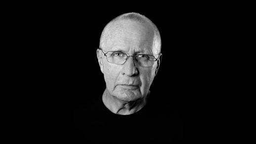 Bild för Ulf Dageby Band, 2017-03-24, East West
