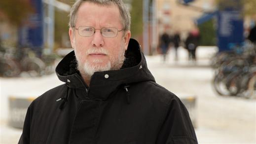 Bild för Föreläsning om Hjalmar Lundbohm, 2019-09-24, Havremagasinet