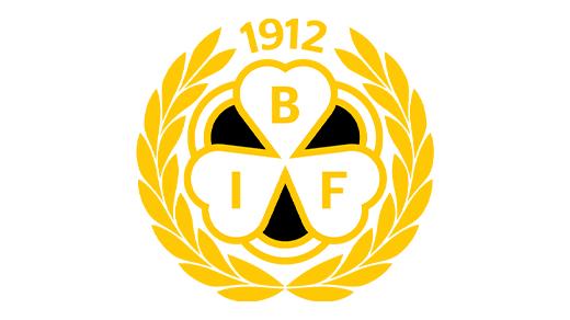 Bild för Brynäs IF - Timrå IK, 2021-09-16, Monitor ERP Arena