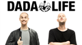 Dada Life – Skvalborg 28 april – Snerikes nation