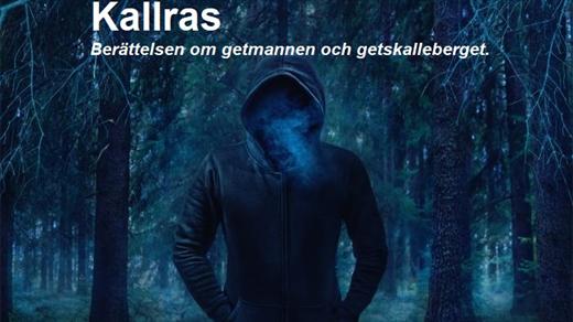 Bild för Kallras, 2021-04-10, Hallen Nordanå