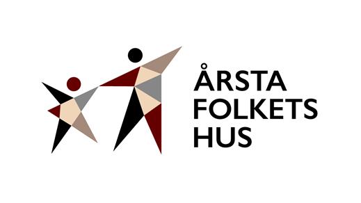 Bild för Hösten på Årsta Folkets Hus Teater, 2021-10-04, Årsta Folkets Hus Teater