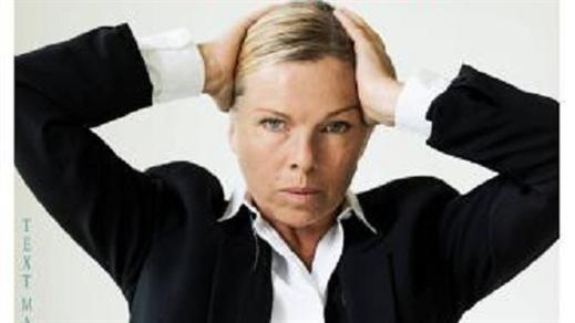 Bild för Selmas samlade vrede, 2020-11-20, Tingshuset Ånäset