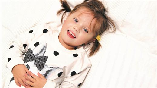 Bild för Ett ljus i mörkret -Barncancerfonden Mellansverige, 2019-02-15, UKK - Sal B - Sittande onumrerat