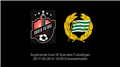 Söder Futsal - Hammarby IF FF Futsal