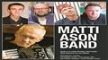 Matti Ason Band
