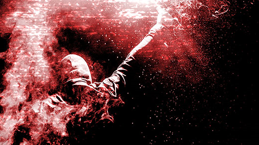 Bild för Lamb of God + Kreator + Power Trip, 2020-03-27, Fryshuset Arenan