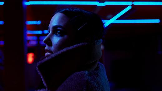 Bild för Miriam Bryant – Mi Amor tour 2020, 2020-02-16, UKK - Stora salen