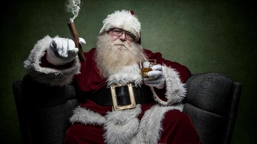 Bild för Balkan Christmas Party - Push 27 December Göteborg, 2019-12-27, Push