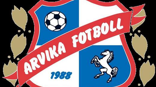 Bild för IK Arvika Fotboll - IFK Sunne, 2020-09-12, Solviksvallen