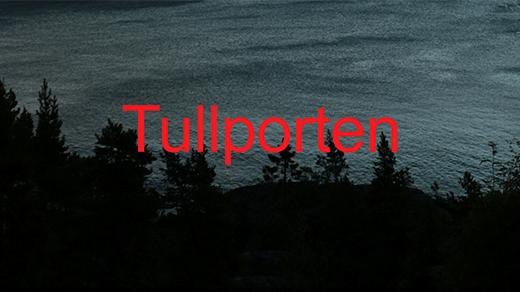Bild för Tullporten 2019, 2019-07-27, Tobaksmonopolet